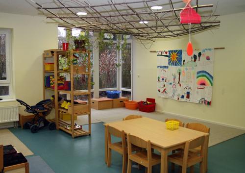 Bersrod kindergarten regenbogen - Angebote kindergarten sommer ...
